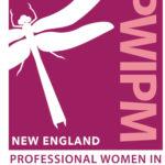 PWIPM New England